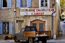 Transport do Francji transport całopojazdowy
