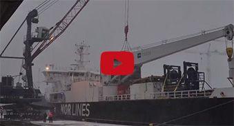 Film prezentacyjny BBA Transport System