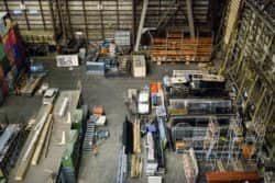 Dlaczego warto zainwestować w doradztwo logistyczne?