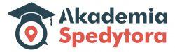 BBA Transport System Akademia Spedytora