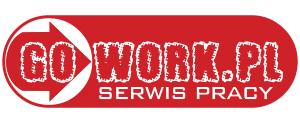 Opinie o BBA Transport System na portalu GoWork.pl