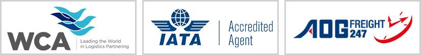BBA Transport System - członek czołowych zrzeszeń logistycznych