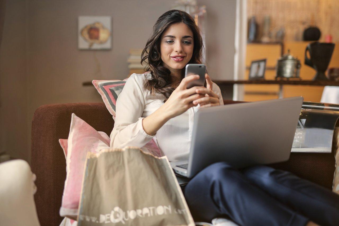 Aliexpress Portale do zakupów w Chinach poradnik jak użytkować portal aliexpress