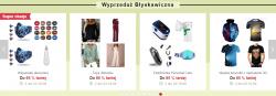Jak Kupować Na Aliexpress? Oferty Przecenione w portalu LightInTHeBox